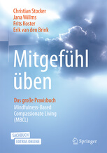 MBCL Arbeitsbuch Cover
